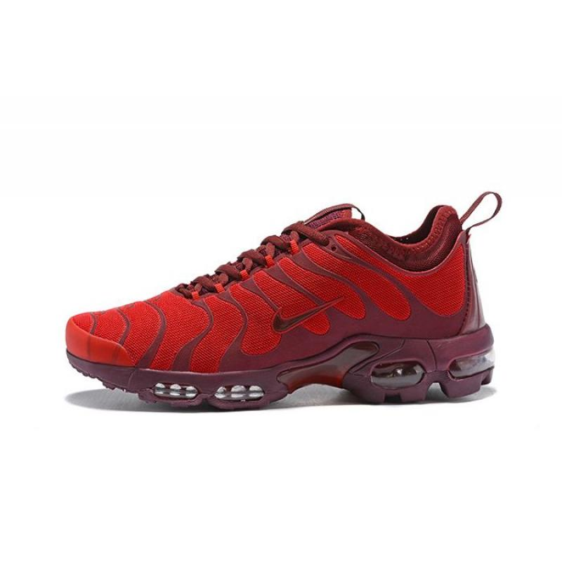 2f9e3acb2e6 Buy Now Men Nike Air Max Plus TN Ultra Running Shoe SKU 3321-255 ...