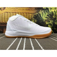 b5a80961ef37 Nike Kobe AD Mid 120 12 Mamba Spirit Also Shoes 02 Rhlf16 New Style