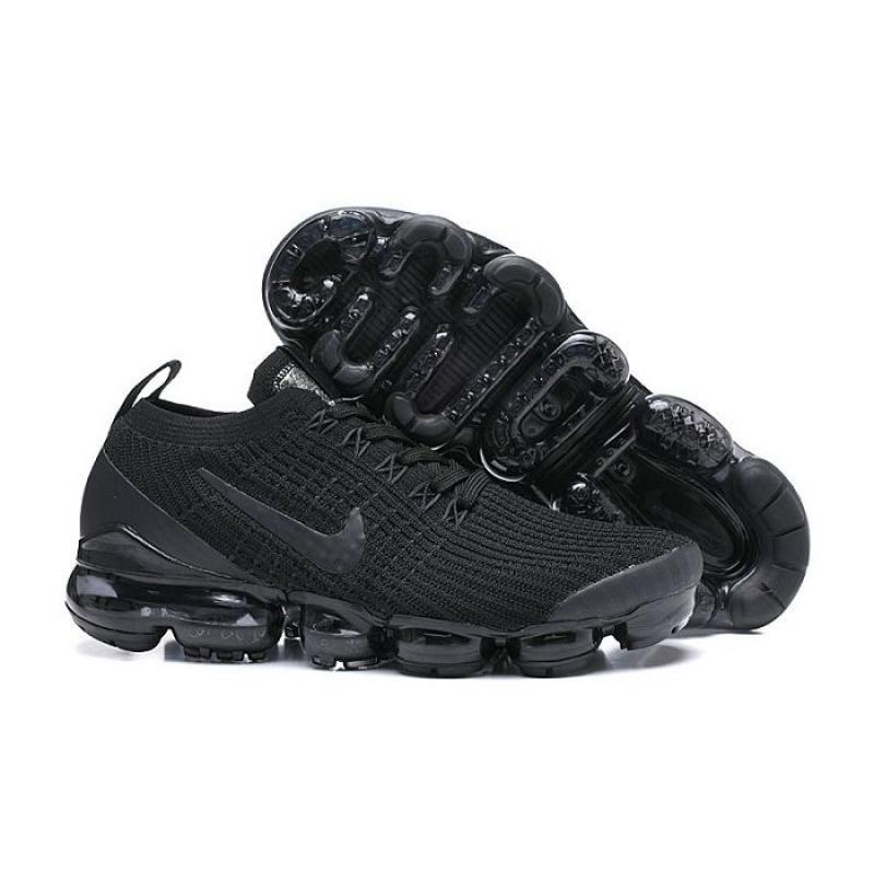 0981f574cf Authentic Men Nike Air VaporMax 2019 Running Shoes SKU:138269-222 ...