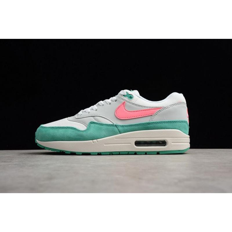 timeless design 71e03 eb126 Women Nike Air Max 1 Sneakers SKU 107226-296 Online ...