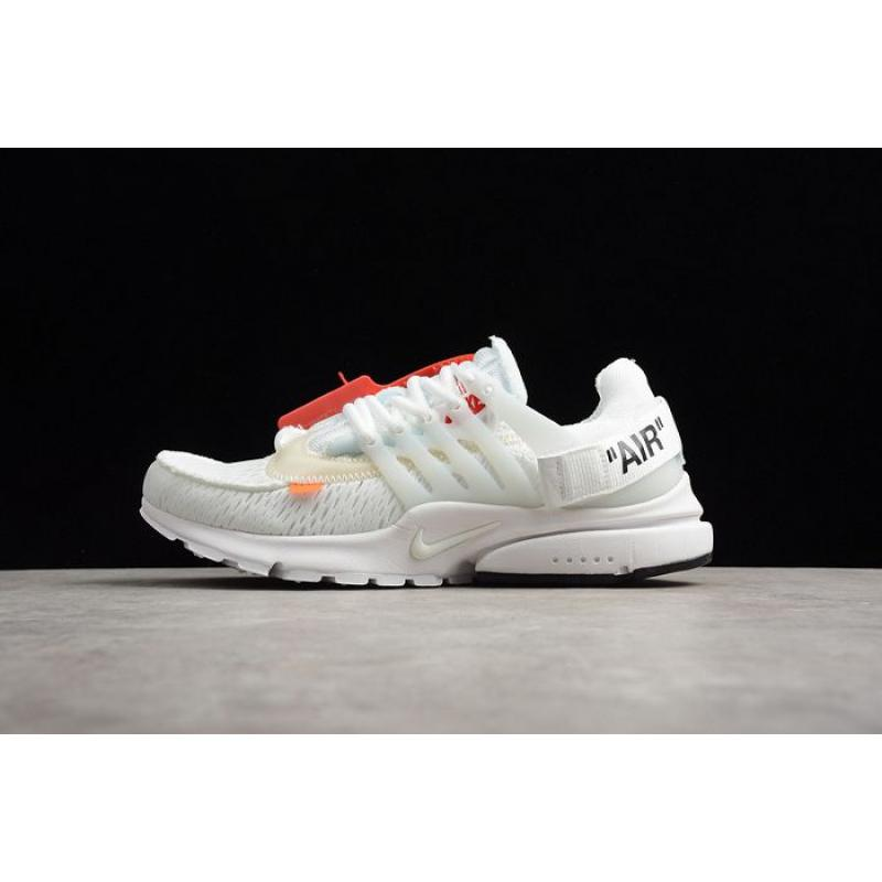 Women OFF-WHITE X Nike Air Max 87 OG SKU:184518-275 Super ...