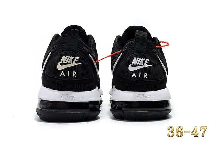 cc4a2f3afaa44 ... discount code for men nike air max 2019 running shoes kpu sku101071 284  outlet 157ab 6246c
