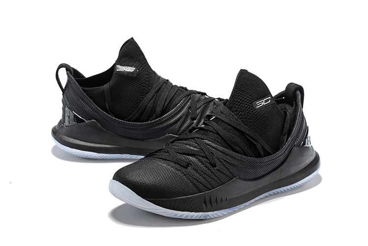 ef04369d063 italy womens under armour curry 5 black norway be9db 02444